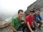 Pendakian Ciremai